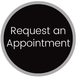 Request your appointment