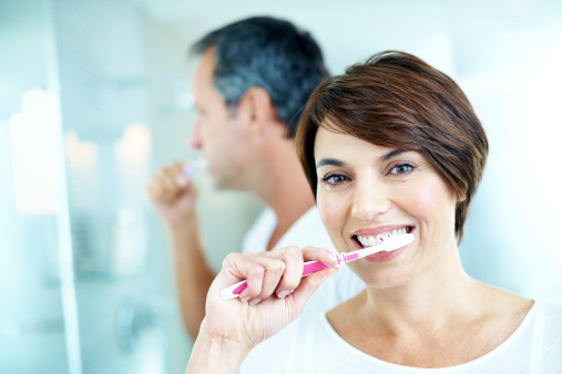 What Options We Can We Offer for Sensitive Teeth